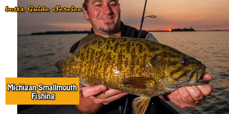What is Fishing Tackle & What you Need it for Smallmouth Fishing